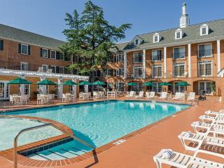 Westgate Historic Willamsburg Resort - Studio - Williamsburg vacation rentals