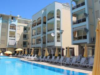 Golem Apartments - Durres vacation rentals