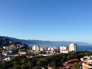 Enchanting Casa de Diane - Puerto Vallarta vacation rentals