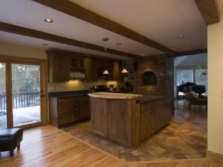 Luxury Close-In Boulder Home *Minutes to Downtown - Boulder vacation rentals