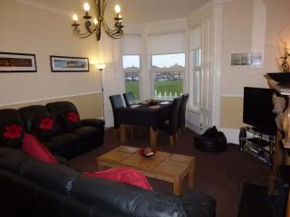 Tynemouth Holiday Apartments - North Shields vacation rentals