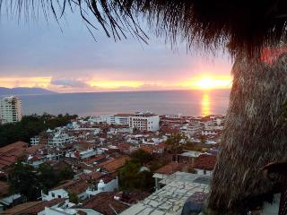 Enchanting Panorama - Puerto Vallarta vacation rentals