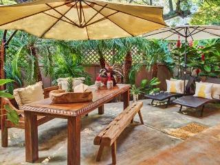 Napili Gardens - Hawaiian Orchid Condo #14 - Lahaina vacation rentals