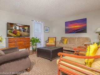 Island Escape - Oahu vacation rentals