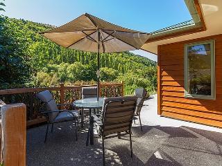 Sawmillers Retreat - Arrowtown vacation rentals