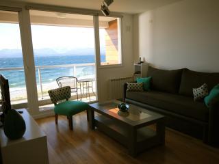 Bellezza - San Carlos de Bariloche vacation rentals