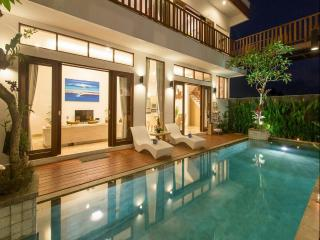 New Beauty of Canggu - Canggu vacation rentals