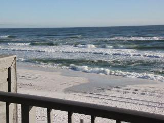 Gulf Sands West Unit 3 - Miramar Beach - Miramar Beach vacation rentals