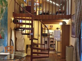 Forestville Guest House - Forestville vacation rentals