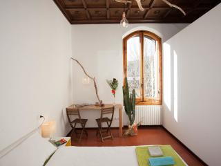 Between Past and Present - Florence vacation rentals