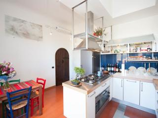 Dreamers Room - Florence vacation rentals