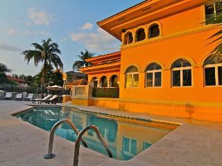 The Villa in Coral Gables - Coral Gables vacation rentals