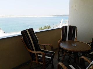Lovely flat Vida 1 for 4 people - Novalja vacation rentals