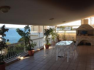2 bedroom Condo with Internet Access in Astakos - Astakos vacation rentals