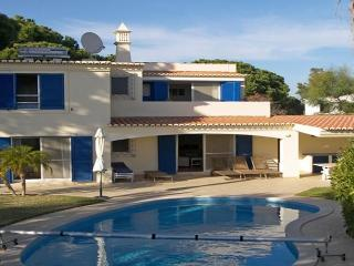 Villa Jef - - Vale do Lobo vacation rentals