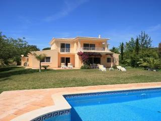 Fonte Santa 32 - - Algarve vacation rentals