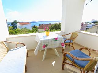 Apartment A2 Sea View - Hvar vacation rentals