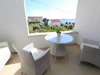 Apartment  Zastup A3 - Hvar vacation rentals