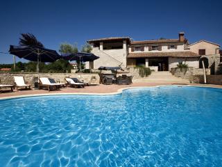 Villa Regina - Visnjan vacation rentals