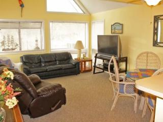 Great Vacation Condo-Just 2 blocks to longest Pier on the Coast 18369 - Myrtle Beach vacation rentals