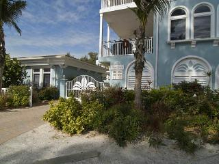 Palm Gables - Holmes Beach vacation rentals