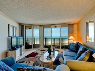 Convenient 2 bedroom Vacation Rental in Bradenton Beach - Bradenton Beach vacation rentals
