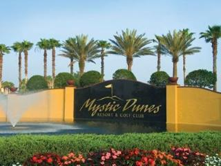 Mystic Dunes Resort - Celebration vacation rentals