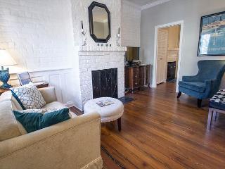 Cottage on Congress - Savannah vacation rentals