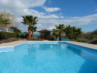 Villarosa - Maroni vacation rentals