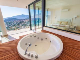 Villa Emre - Kalkan vacation rentals