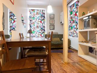 cozy central flat at Taksim,Istanbul - Istanbul Province vacation rentals