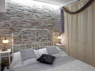 Old town stylish luxury apartment - Split vacation rentals