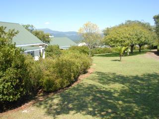 Nice Cottage with Grill and Microwave - Graskop vacation rentals