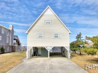Urban Gorilla - Outer Banks vacation rentals