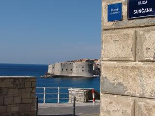 Dubrovnik Luxury BonBon - Modern at great location - Dubrovnik vacation rentals