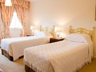 f17a1be0-f929-11e1-a46a-001ec9b3fb10 - London vacation rentals
