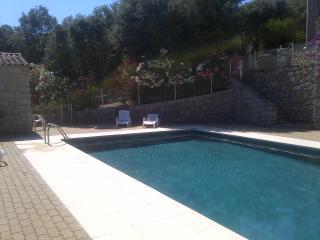 2 bedroom Condo with Internet Access in Olmeto - Olmeto vacation rentals