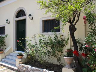 3 bedroom Villa with Internet Access in Doukades - Doukades vacation rentals