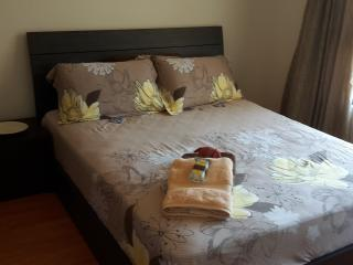 Luxury Sea View Penthouse in Landscaped Grounds - Tanjong Bungah, Pinang vacation rentals