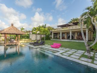 3 bedroom Villa with Deck in Jimbaran - Jimbaran vacation rentals