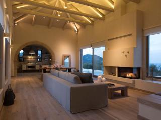 Villa Ianira - Chania vacation rentals