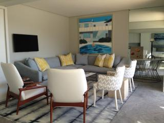 Holiday Luxury Apartment /Bantry Bay/ Cape Town - Bantry Bay vacation rentals