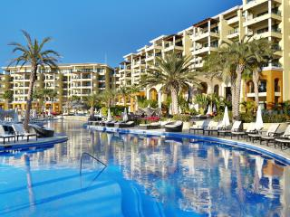 Casa Dorada on Medano Beach- Ocean View1 bdrm - Cabo San Lucas vacation rentals
