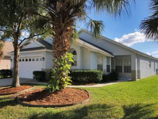 Oakhill Disney Villa - Kissimmee vacation rentals
