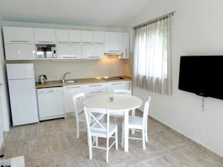 Apartment in center of town Vis 4* - Vis vacation rentals