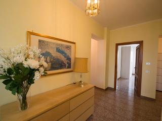 Nice Condo with Central Heating and Satellite Or Cable TV - Pietrelcina vacation rentals