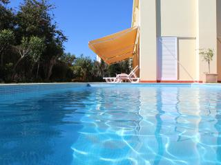 Beloura Golf  Villa nº 21 - Sintra vacation rentals