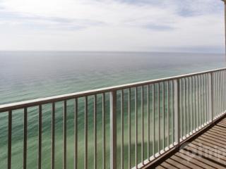2305 Tidewater Beach Resort - Panama City Beach vacation rentals