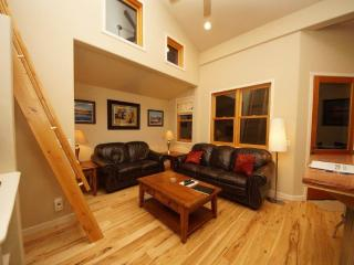 Cozy 2 bedroom Moab House with Hot Tub - Moab vacation rentals