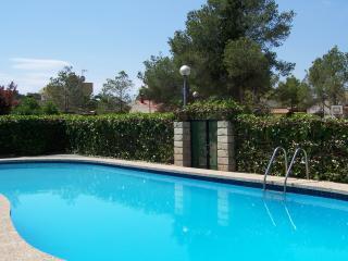VILLA XISCA - Alcudia vacation rentals